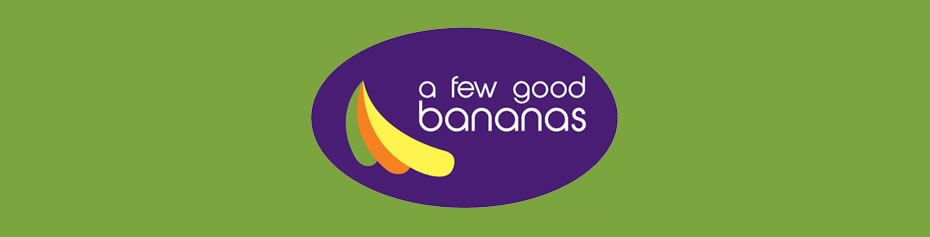 A Few Good Bananas - We are passionate about our original, handmade one-of-a-kind hats and accessories!